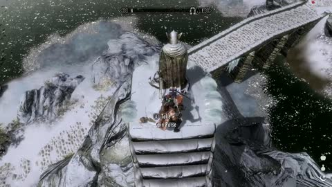 Skyrim: 6 Locations You May Have Missed!