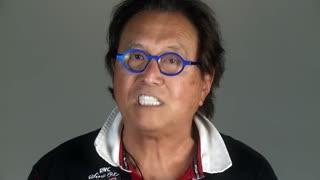 Robert Kiyosaki (Rich Dad)