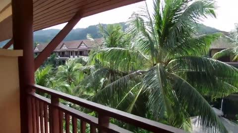 Kata Palm Resort & Spa Phuket - Luxurious Rooms