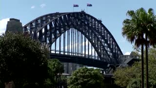 Sydney faces 'scariest period' in pandemic