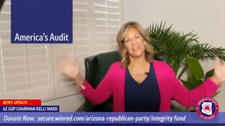 17MAY21 America's Audit update part 1