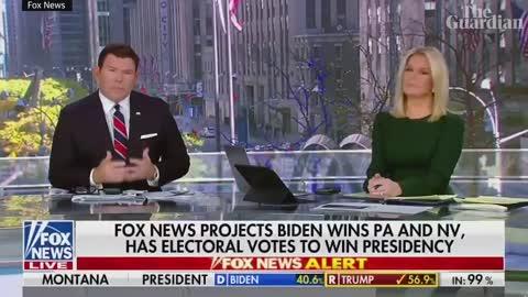 Fox News Is Officially Dead
