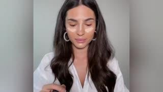 girls only |New Makeup Tutorials 2021 - By Amanda Kokoeva | Best Makeup Transformation