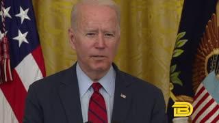 President Biden announces Infrastructure Deal