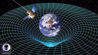 'UNPRECEDENTED' Space Phenomenon Announced