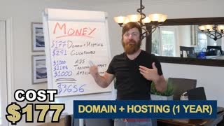 COST TO START AFFILIATE MARKETING Affiliate Marketing For Beginners