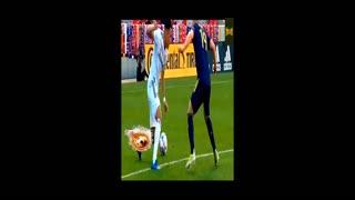Football Best Skills 2021