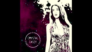 Crystal Casey - The Shape of Everything