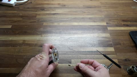 Lockpicking Terminology
