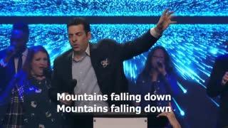 Prophetic Word - The Passover Season Will Bring Deliverance! - Hank Kunneman