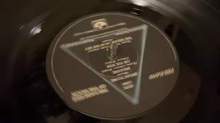 Pink Floyd Record
