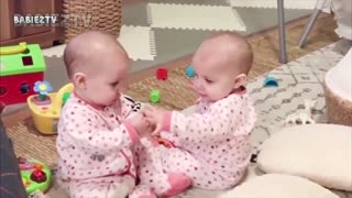 Laugh watching Kids fails
