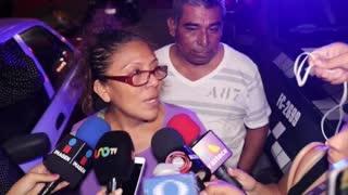 Al menos 25 muertos en un ataque en Veracruz