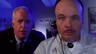 """Anthropomorphic"" Jeff Bezos's 11-minute trip aboard a Blue Origin."
