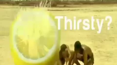 Viral video today short 37funny