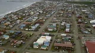 Bering Sea Gold: The Sluicey