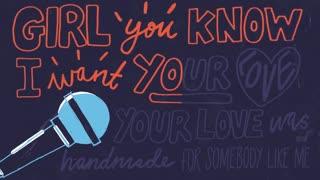 Ed Sheeran | Official Lyric Video