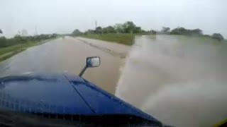 2021 Texas, Eastland county Storm Clipes