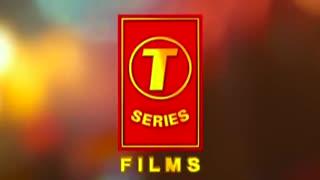 T series short film