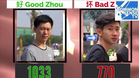 Uitgelegd: Het Sociale Chinese Kredietsysteem