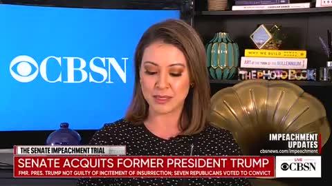 "Trump Attorney ""Michael van der Veen, Citizen"" Destroys The Corrupt Media."