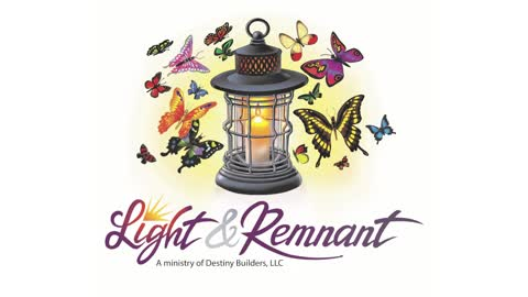 Light and Remnant Open