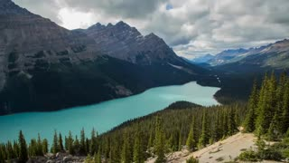 Republic of Alberta Three Levels of Administration