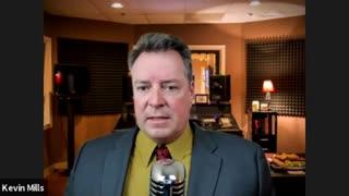 Investors Real Estate Radio Show January 12, 2021