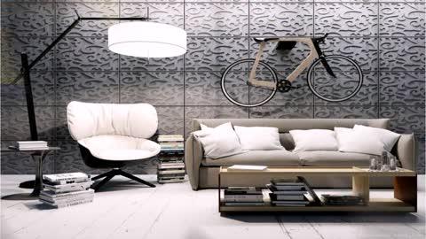 Top Decorative Wallpaper - Design ideas interior Decoration - Part 2