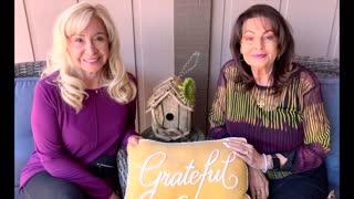 My Wishes Episode - Being Grateful