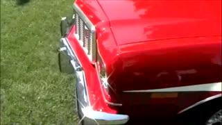 My 31st Starsky & Hutch Gran Torino