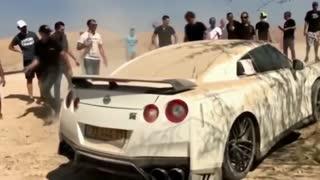 Supercars Crash Compilation Expensive Fails 2021