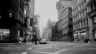 new york city video place j