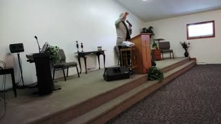 Pathway fellowship church Jan 17 2020