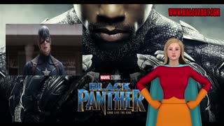Black Panthers Movie Star Dies In 2020 Kobe Bryant Close Friend #24