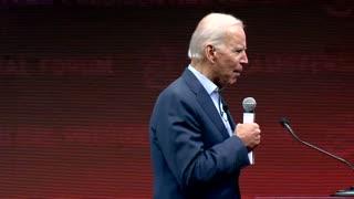 Joe Biden's Most Awkward Gaffes   Biden 2020 Compilation