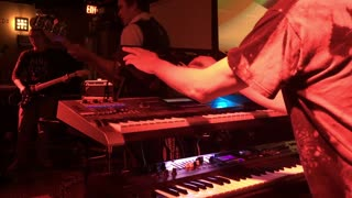 Still First in Space... A Pink Floyd Tribute - Shine On You Crazy Diamond @ Bethel Road Pub