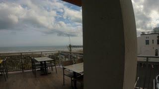 Margaritaville Beach Hotel Preview