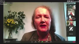 Dolores Cahill PhD on mRNA vaccines