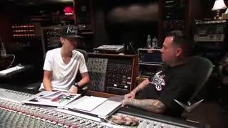 Inside West Coast Customs: Justin Bieber Wants a Caddy