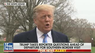 Trump tariffs 25% cars Mexico