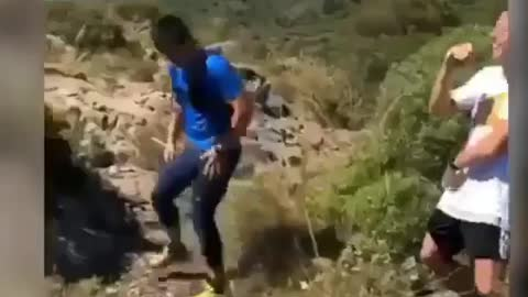 Funny videos best