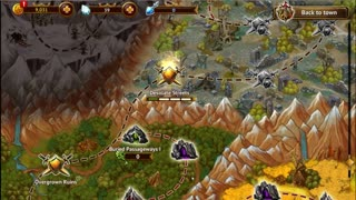 Guild of Heroes - Android - Gameplay - Ep3