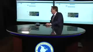 Mike Lindell Documentation Of Election Fraud