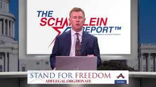 Biden Proposes MASSIVE Budget Spending Plan, Again!! | Schaftlein Report