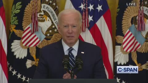 """Biden Admits Disgusting Gun Control Agenda Is """"All About Timing"""""""