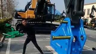 Amazing New Technology Video 2021