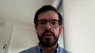 Oposición ve que nuevo informe de ONU reafirma violación de DDHH en Venezuela
