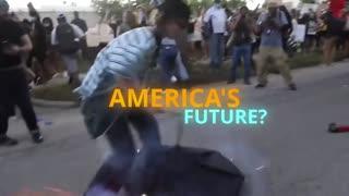 America's Future?