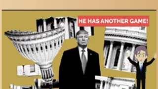 President Trump Never Expected to Win In SCOTUS